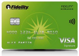 Apple Crider fidelity_rewards_cc